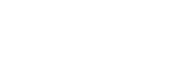 Jono Saye Copywriting