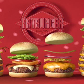 Fatburger_Work